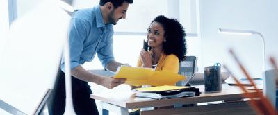 Como ser o síndico ideal para fazer a gestão do condomínio