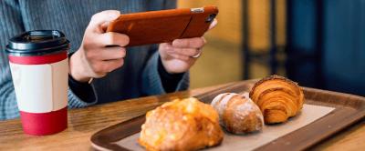 Marketing digital para padarias atrai, engaja e converte clientes
