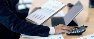 Como aprimorar a gestão de custos do condomínio?