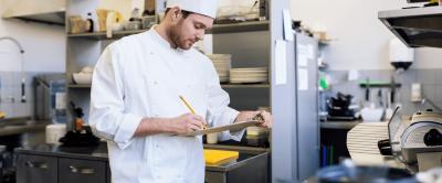 Checklist: descubra se seu restaurante industrial é sustentável