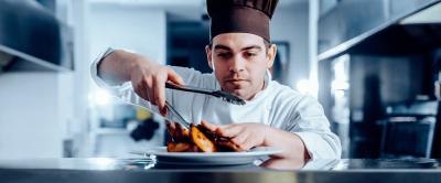 Cozinha 4.0 para restaurantes industriais: como ganhar eficiência?