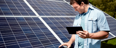 Ecofarm: saiba tudo sobre a solução de energia solar para fazendas de leite