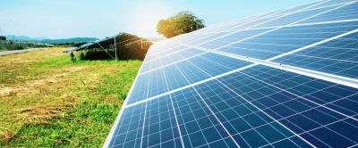 [Infográfico gratuito] Comparativo: Ecofarm da Ultragaz x Soluções fotovoltaicas do mercado