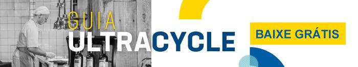 guia ultracycle