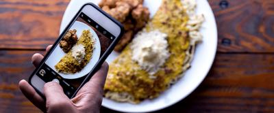 Marketing para restaurantes: veja dicas para lançar seu negócio