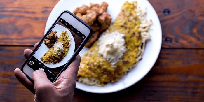 Confira dicas de marketing para lançar seu restaurante