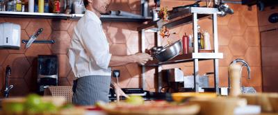 [BAIXE GRÁTIS] Os 9 pilares da gestão de cardápio e estoque em restaurantes