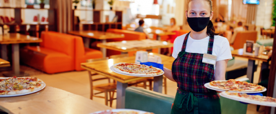 Como estruturar e como treinar a equipe da pizzaria?