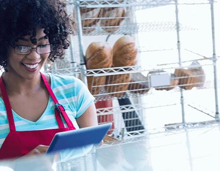 Roteiro traz dicas para empresário decidir onde abrir uma padaria