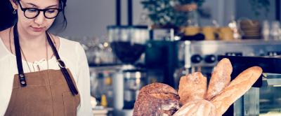 Comprar uma padaria completa é um bom investimento?