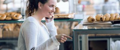 [GUIA GRATUITO] Tipos de padaria: conheça modelos, público-alvo e mix de produtos