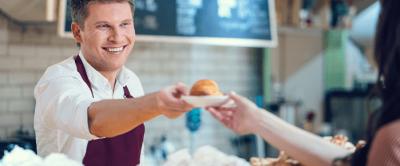 Como montar uma padaria: 4 respostas para estruturar equipe