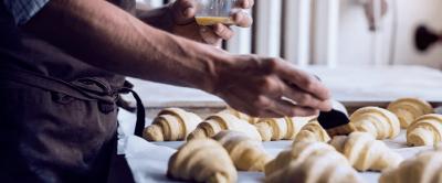 Como montar uma padaria: 7 passos para formalizar o negócio