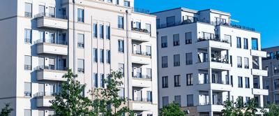 Instalação de gás em condomínios: soluções para 5 problemas comuns