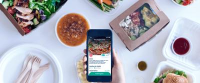 Como definir o cardápio para restaurante delivery