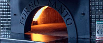 Conheça os fornos napolitanos movidos a gás