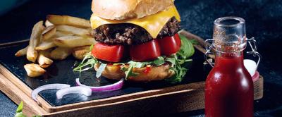 5 dicas para hamburguerias aumentarem a lucratividade