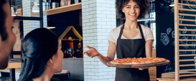 [INSCREVA-SE] SÉRIE ESPECIAL: Como abrir uma pizzaria