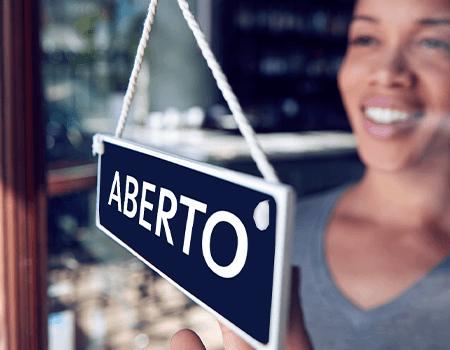 Confira dicas sobre como abrir um restaurante