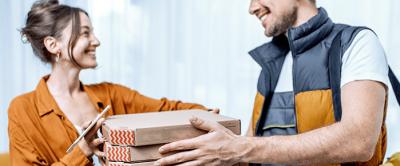 SÉRIE ESPECIAL: Como montar um delivery eficiente