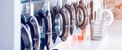 Gestão de lavanderia industrial: como otimizar processos