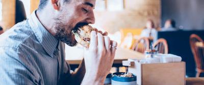 SÉRIE ESPECIAL: Caminhos para ter uma hamburgueria de sucesso