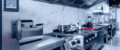Como ter mais lucro ao montar uma cozinha de restaurante?