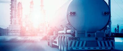 Guia apresenta soluções para instalação do GLP industrial